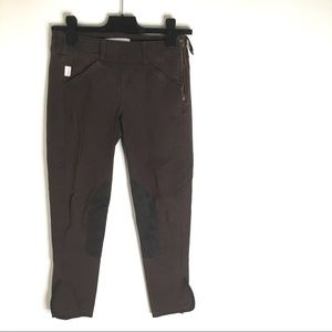 Tailored Sportsman Riding Breeches